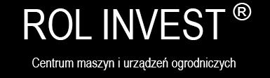 Rol-Invest